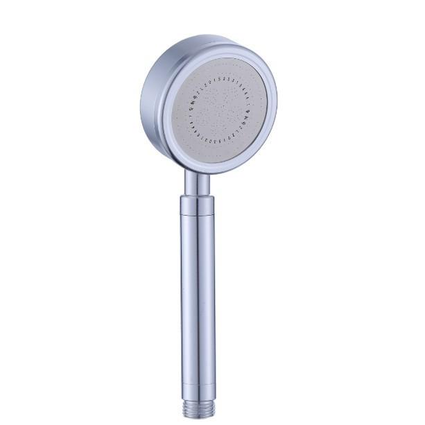 產品信息品名:蓬蓮頭型號:sy201主體材質:太空鋁尺寸:220x80mm表面處理:陽極氧化特點:過濾、增壓、節水安裝接口: G1/2 4分接口使用範圍:浴室場所保固:30天 每一件商品都有出貨小幫手