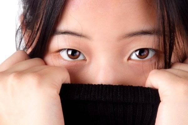 Jangan Remehkan 8 Kondisi Mata Ini karena Bisa Jadi Tanda Suatu Penyakit