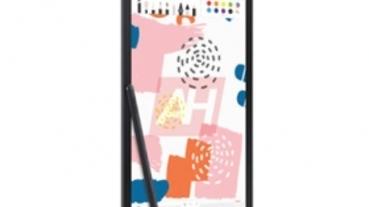 旗艦平板的中階版本,三星 Galaxy Tab S6 Lite 已過 NCC 認證