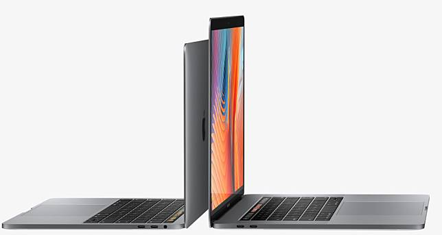 Macbook Pro 2016 13 15inch