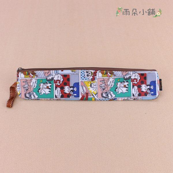 產地:台灣製造 材質:棉布與透明防水膜高熱.高壓貼合 特性:防潑水,抗污,耐用,好清洗