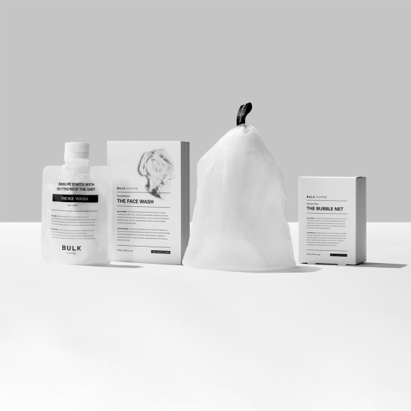 THE FACE WASH SET_2
