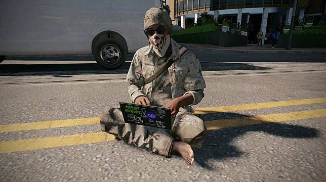 10 Misteri Watch Dogs 2 yang Jarang Diketahui, Lebih Keren dari GTA V