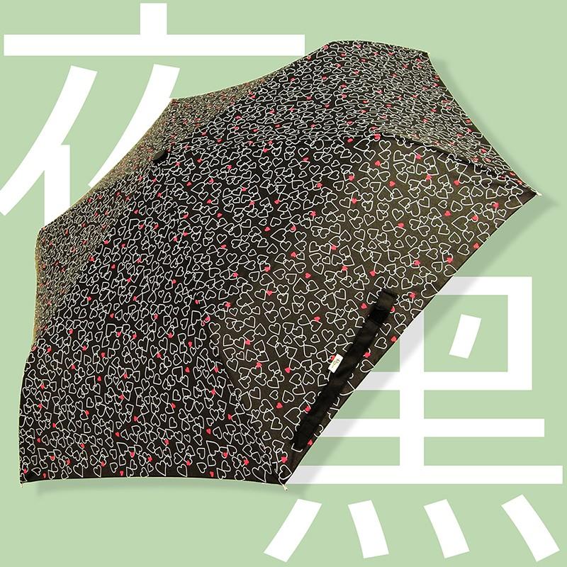 ☆☆更多好傘請至「↑傘市多賣場↑」挑選Q☆☆ **全館滿額499免運費多款商品免運優惠實施中*** Dear水水帥帥,傘品規格圖檔內也有唷:)) 原RainBow琦盛雨洋傘已經開始更名為RainSKY