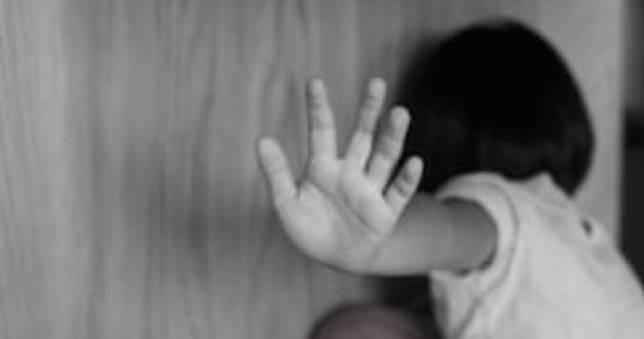少女緊咬父性侵 爸喊冤:我有小三、小四,何必對女兒下手