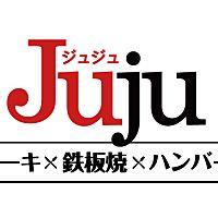 Juju イオンモール四條畷店
