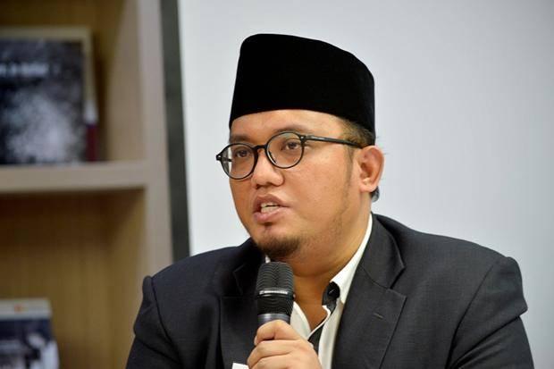 Tim Prabowo-Sandi: Saat Ini Kekuatan Doa yang Paling Dibutuhkan