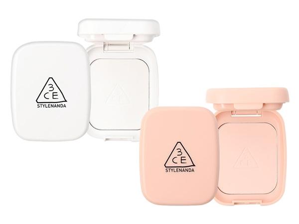 韓國3CE(3CONCEPT EYES)~柔焦毛孔超微細控油蜜粉餅(7.4g) 兩款可選【D398085】,還有更多的日韓美妝、海外保養品、零食都在小三美日,現在購買立即出貨給您。