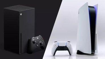 PlayStation 5 與 Xbox Series X/S 遊戲主機的完整比較,讓你快速決定該買哪一台