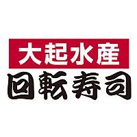 大起水産回転寿司 EXPOCITY店