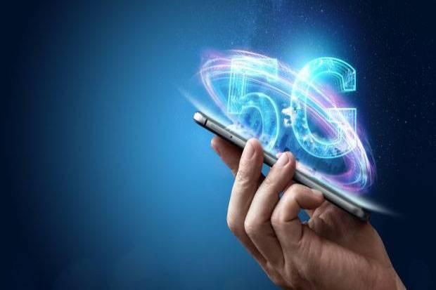 Trial 5G Smartfren Sebut Sebagai Sarana Belajar