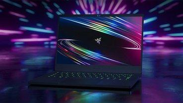 全球首款搭載 120Hz 螢幕 13.3 吋Ultrabook「Razer Blade Stealth 13」 推出