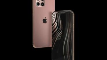 6400萬素、更大電池:iPhone 12 Pro 更多細節流出