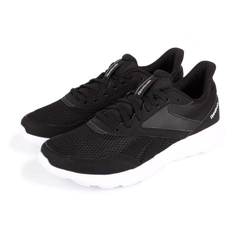 型號:EF6394顏色:黑