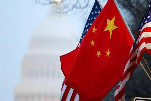 Beijing Ancam Serangan Balik jika AS Bahayakan Kepentingan China