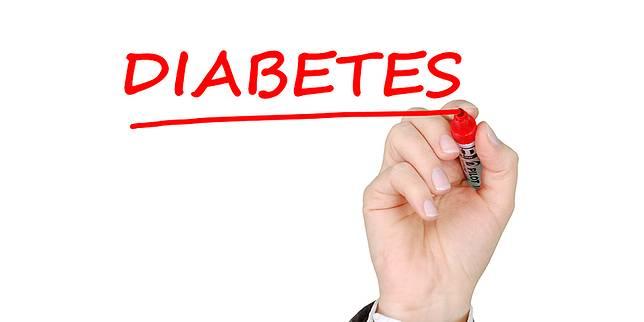 Memahami Diabetes, Penyakit yang Masih Menghantui Masyarakat Indonesia
