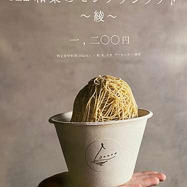 大丸 神戸店のundefinedに実際訪問訪問したユーザーunknownさんが新しく投稿した新着口コミの写真