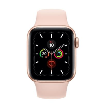 隨時顯現的顯示器 Retina 顯示器 App快速查看心率 上百款錶面個人化搭配