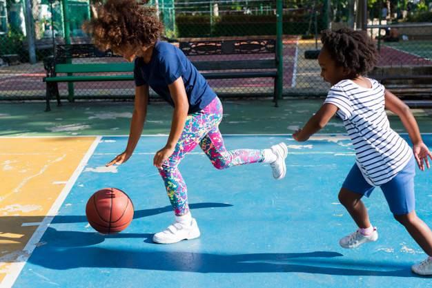 Fakta Tentang Olahraga Bisa Memengaruhi Tinggi Anak