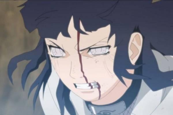 Paling Bagus 21 Gambar Naruto Sedih Karena Cinta Sugriwa Gambar