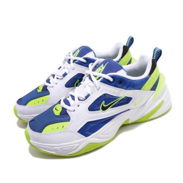 AV4789105 球鞋穿搭推薦 老爺鞋 爸爸鞋