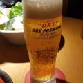 実際訪問したユーザーが直接撮影して投稿した新宿居酒屋七色てまりうた 新宿の写真