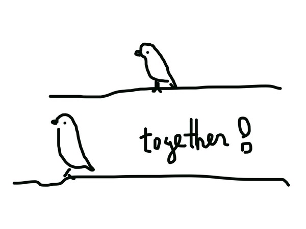 togetherインコ.png