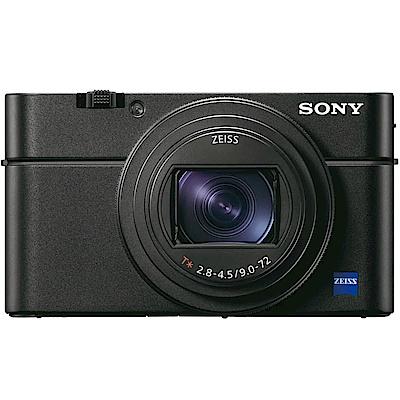 Sony 仲夏特惠 ~2019/8/11 nRX 100 M6 系列 n隨貨送原廠電池+充電器(市價$1780) 隨貨送Sony相機握把(市價$480) 隨貨送贈品,若遇原廠缺貨 請於下單後聯繫客服,