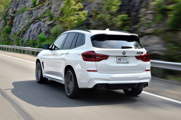 P90353407_highRes_the-all-new-bmw-x3-m.jpg