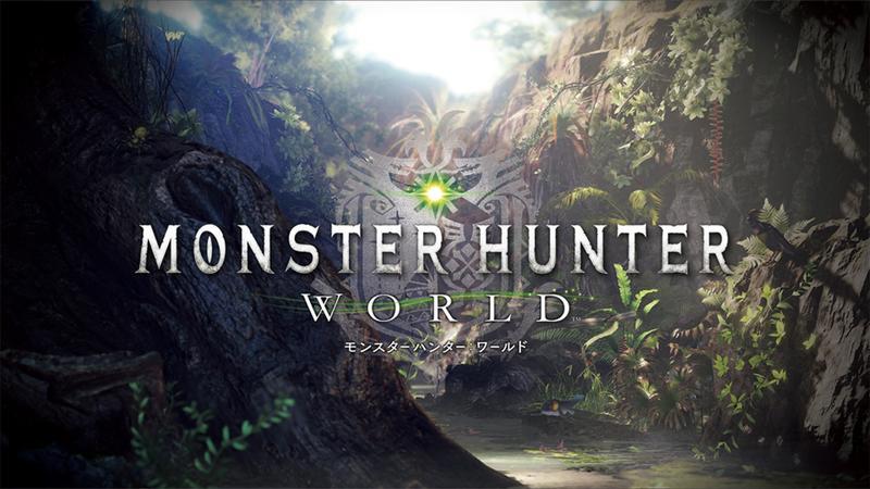 【全新未拆】電腦版 PC 魔物獵人 世界 MONSTER HUNTER WORLD 中文版 實體光碟 STEAM 附特典。人氣店家恐龍電玩 恐龍維修中心的PC電腦、PC電腦 遊戲有最棒的商品。快到日本
