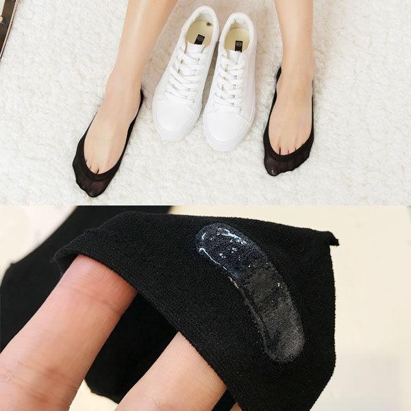 13cm~26cm皆可穿 薄款透氣穿起來好舒服 穿再久都不悶熱非常推薦!