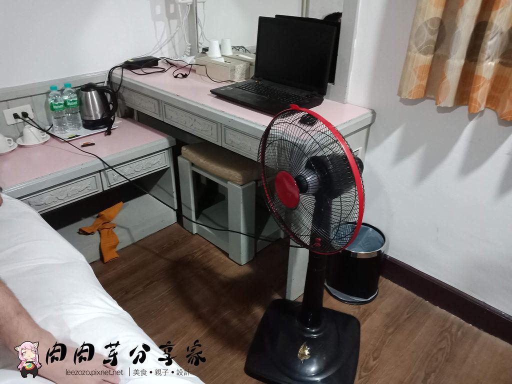 麗港酒店 (14).jpg