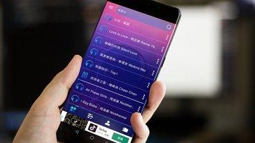 手機下載歌曲2020 提供大量豐富免費手機鈴聲,國內外音樂都有,還有完整分類