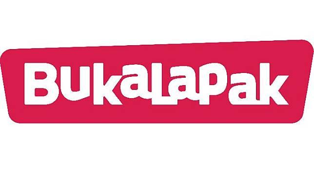 Bukalapak Perluas Literasi Digital Bersama Pemerintah Provinsi Kaltim Kaltara.