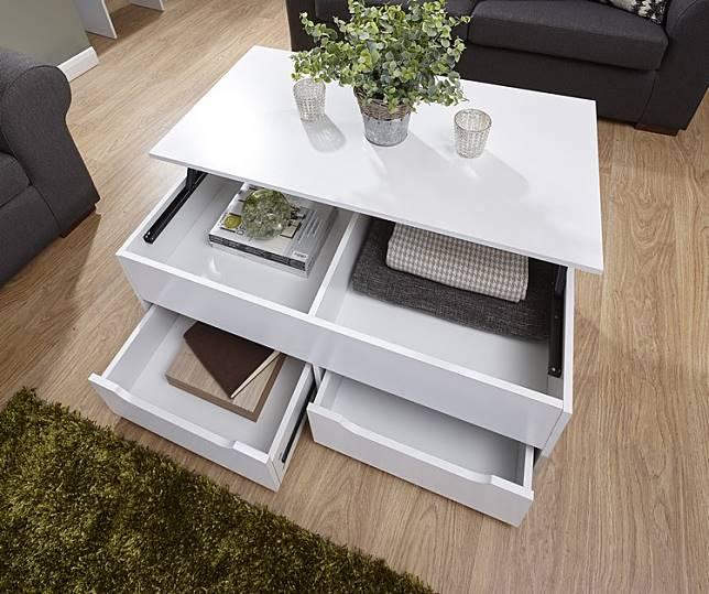 720 Desain Sofa Laci Minimalis Gratis
