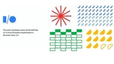 陸續向開發者寄送購票通知,Google 依然將維持舉辦年度開發者大會