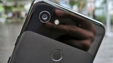 中階最強拍照王?Google Pixel 3a XL 開箱測試!
