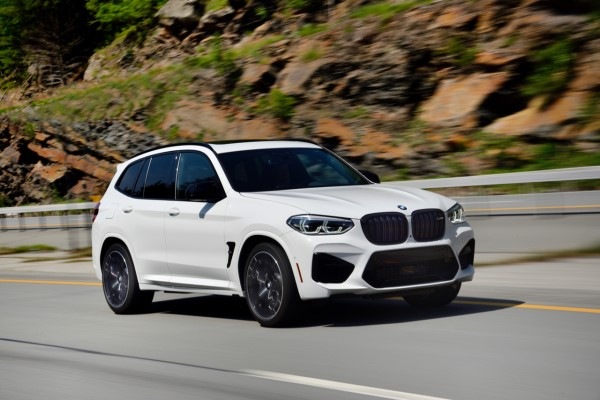 P90353397_highRes_the-all-new-bmw-x3-m.jpg