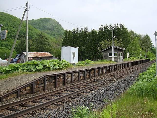 Kisah Haru Stasiun Kereta di Jepang yang Bertahan demi Satu Pelajar