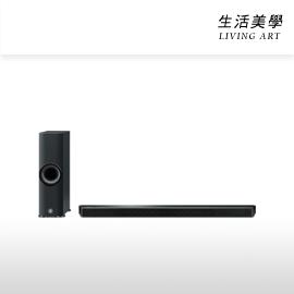 嘉頓國際 日本公司貨 YAMAHA 【YSP-2700】家庭劇院 7.1ch 杜比 藍芽 wifi 3入一出 HDMI 端子。影音與家電人氣店家嘉頓國際的首頁有最棒的商品。快到日本NO.1的Rakut