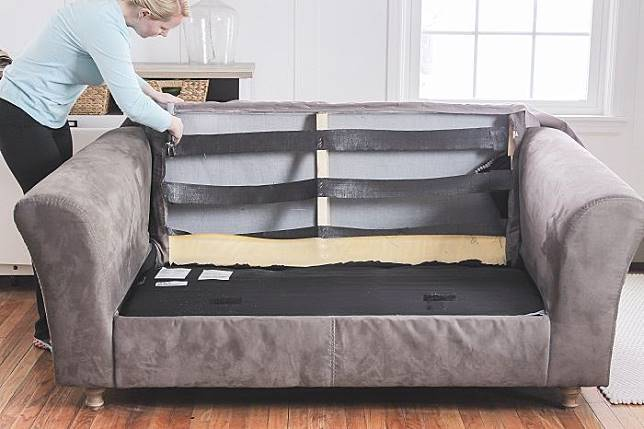 930 Koleksi Gambar Rangka Kursi Sofa Gratis Terbaik