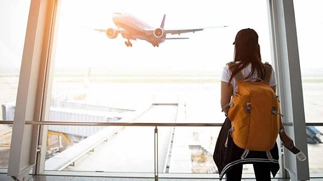 7 Hal yang Harus Disiapkan Saat Liburan ke Luar Negeri, Mulai Paspor hingga Melakukan Riset