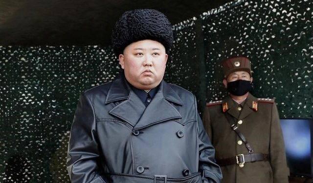 Klaim Korea Utara Masih Nol Kasus Virus Korona Terus Menjadi Misteri