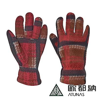 手腕鬆緊帶設計,防止冷風灌入