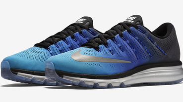 新聞分享 / Nike Air Max 2016 Premium