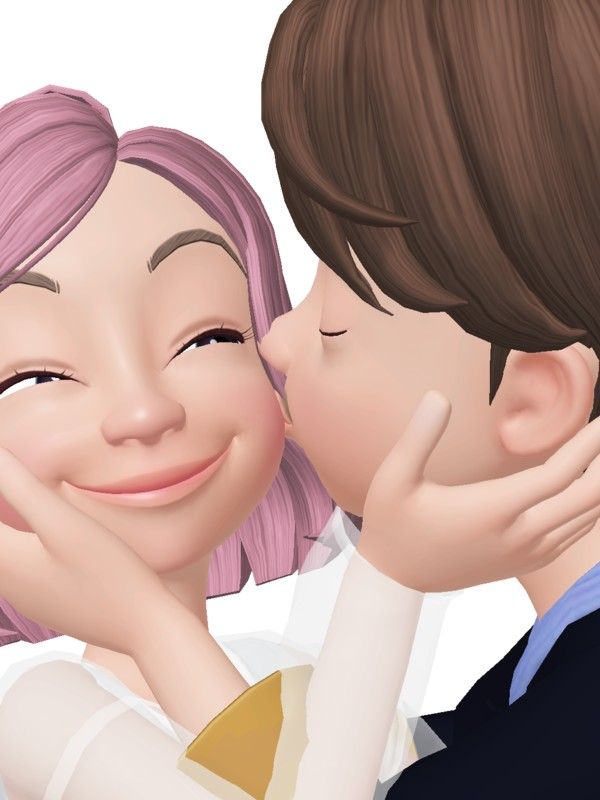 ZEPETO_-8586156296560823248.png