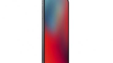 緩慢升級中,高階 iPhone 12 機款終於有望配置 6GB RAM