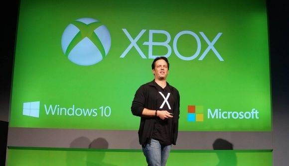 ประธาน Xbox ยอมรับ ! การเปิดตัว Xbox One ครั้งแรก เต็มไปด้วยความผิดพลาด