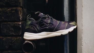 「迷彩控」注意 這 5 雙今年最新迷彩鞋款你不能錯過!