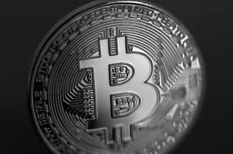 """รมว.คลังระบุ """"Bitcoin"""" ช่องโหว่ฟอกเงิน"""